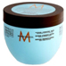 MoroccanOil Intense Hydrating Mask-MoroccanOil Intense Hydrating Mask