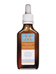 MoroccanOil Oil No More Professional Scalp Treatment 1.5 oz-MoroccanOil Oil-No-More Professional Scalp Treatment