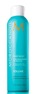 MoroccanOil Root Boost 8.5 oz-MoroccanOil Root Boost