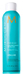 MoroccanOil Root Boost 8.5 oz-MoroccanOil Root Boost