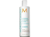 MoroccanOil Smooth Smoothing Conditioner - 8.5 oz-MoroccanOil Smooth Smoothing Conditioner