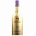 Pureology Nano Works Shampoo Original 10.1 oz-Pureology Nano Works Shampoo Original