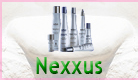 Nexxus Hard to Find and Closeouts