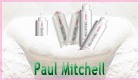 Paul Mitchell Closeouts