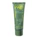 PhytoPro Ultra Brilliance Creme - 2.5 oz-PhytoPro Ultra Brilliance Creme