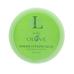 ELC Pure Olove Spiker Styling Glue 3.3oz-ELC Pure Olove Spiker Styling Glue