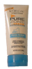 Loreal Pure Zone Step 1 Deep Action 6.5 oz-L'Oreal Pure Zone Step 1 Deep Action