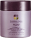 Pureology Hydrawhip Original 5.2 oz-Pureology Hydrawhip Original