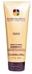 Pureology Perfect 4 Platinum Reconstruct Repair Original 6.7 oz-Pureology Perfect 4 Platinum Reconstruct Repair Original