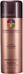 Pureology Super Smooth Relaxing Serum Original 5 oz-Pureology Super Smooth Relaxing Serum Original