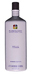 Pureology Hydrate Condition Original 8.5 oz-Pureology Hydrate Condition Original