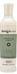 Regis Design Line Hydrating Conditioner 16.9 oz-Regis Design Line Hydrating Conditioner