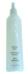 Senscience Body & Shine Shaping Spray 10oz-Senscience Body & Shine Shaping Spray