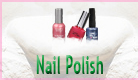 Stuff4beauty Nail Polish Clearance