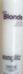 Farouk Sunglitz Ultra Blonde Color Sealer 8.5 oz-Farouk Sunglitz Ultra Blonde Color Sealer