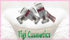 Tigi Closeout  Make Up