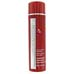 Wella Color Preserve Straightening Balm 6.8 oz-Wella Color Preserve Straightening Balm