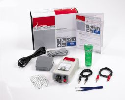 Vector Electrolysis Hair Removal System - Stuff4Beauty Com