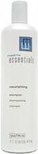 Matrix Essentials Nourishing Shampoo 16 oz