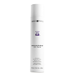 Sebastian Shaper Hair Spray  Former Formula  106oz
