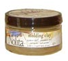 Nolita Molding Clay 4 oz