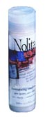 Nolita Conditioner 85oz