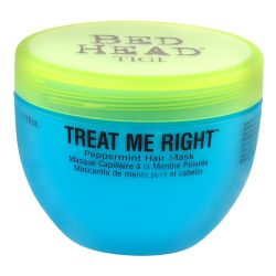 Tigi Bed Head Treat Me Right Large 28 oz tub