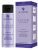 Alterna Caviar AntiAging NonAerosol Mousse