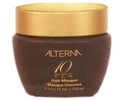 Alterna Ten Hair Masque 51 oz