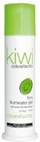 ARTec Kiwi Firm Illuminator Gel  25 oz