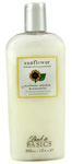 Back to Basics Sunflower Conditioner 12 oz