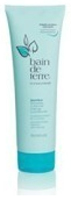 Bain de Terre Jasmine 2minute Intense Conditioner  845oz