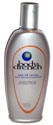 Body Drench Tan Fx Lotion Original Formula 82 oz