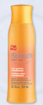 Wella Biotouch NutriCare Color Nutrition Conditioner