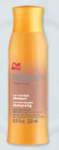 Wella Biotouch NutriCare Curl Nutrition Shampoo  85oz