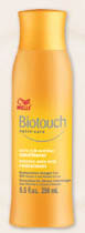 Wella Biotouch NutriCare Extra Rich Nutrition Conditioner  85oz