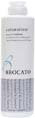 Brocato Saturation Leavein Conditioner 338 oz