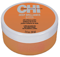 CHI Deep Brilliance Glisten Silk Brilliance Polish  26oz