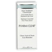 Pharmagel Pharma Clear Acne Treatment Concentrate