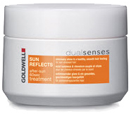 Goldwell DualSenses Sun Reflects After Sun 60 second Treatment  67oz