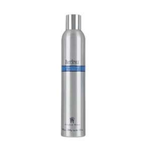 Graham Webb Brit Style Energy Lock Hair Spray