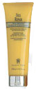 Graham Webb Silk Repair Silk Protein Leave In Conditioner