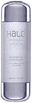 Graham Webb Halo Hydrating Conditioner