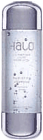 Graham Webb Halo Hydrating Shampoo