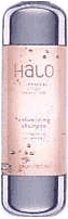 Graham Webb Halo Volumizing Shampoo