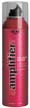 Joico ICE Amplifier Volumizing Mousse 88oz