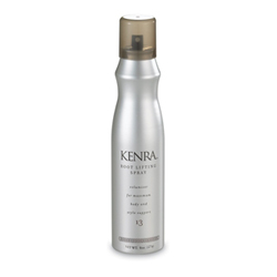 Kenra Root Lifting Spray