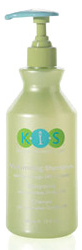 KIS Volumizing Shampoo