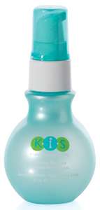 KIS Shine Serum