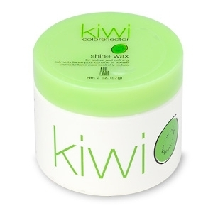 Artec Kiwi Shine Wax Dry Dried 2oz